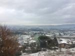 neve gennaio2019-3.JPG